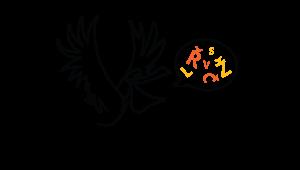 Logopedie online s úspěchem, logopedie hravě a zábavně, Petra Pelikánová